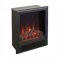 Электрический камин Bonfire EL0010A