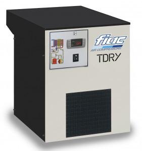 Осушитель рефрижераторного типа FIAC TDRY 6 код 4102002781 (Италия)