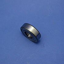 Подшипник  для стиральных машин SKF 6204 ZZ, фото 2