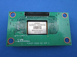 Оригинальный DMD Chip 1076-6319W 1076-6318W 1076-631AW OEM для проекторов DLP, Чип