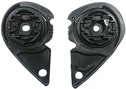 Крепление визора для шлема Scorpion EXO-490/500/1000