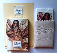Женский парфюм в чехле Gucci Flora by Gucci Eau De Toilette
