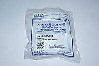 Ремкомплект суппорта переднего Ацент KOS Корея