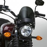 Стекло лобовое National Cycle Harley Davidson и другие круизеры