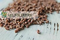 Вторичный трубный полиэтилен (HDPE(ПЭНД) LDPE(ПЭВД)