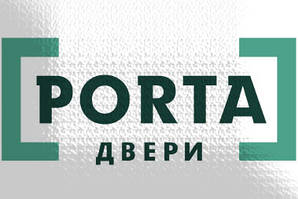 Двери PORTA | Польша
