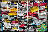 Покупаем отходы полимеров ПС, ПП, ПНД, ПВД, УМП