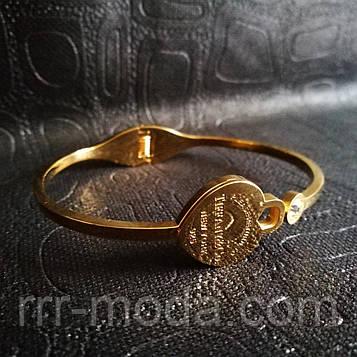 1096 Брендовые браслеты 2018, женские браслеты оптом. Бижутерия RRR Одесса 7 км.