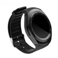 Смарт годинник Smart Watch Y1, фото 1
