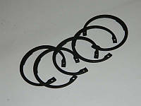 Стопорное кольцо передней ступицы LACETTI / REZZO GM Корея (ориг)
