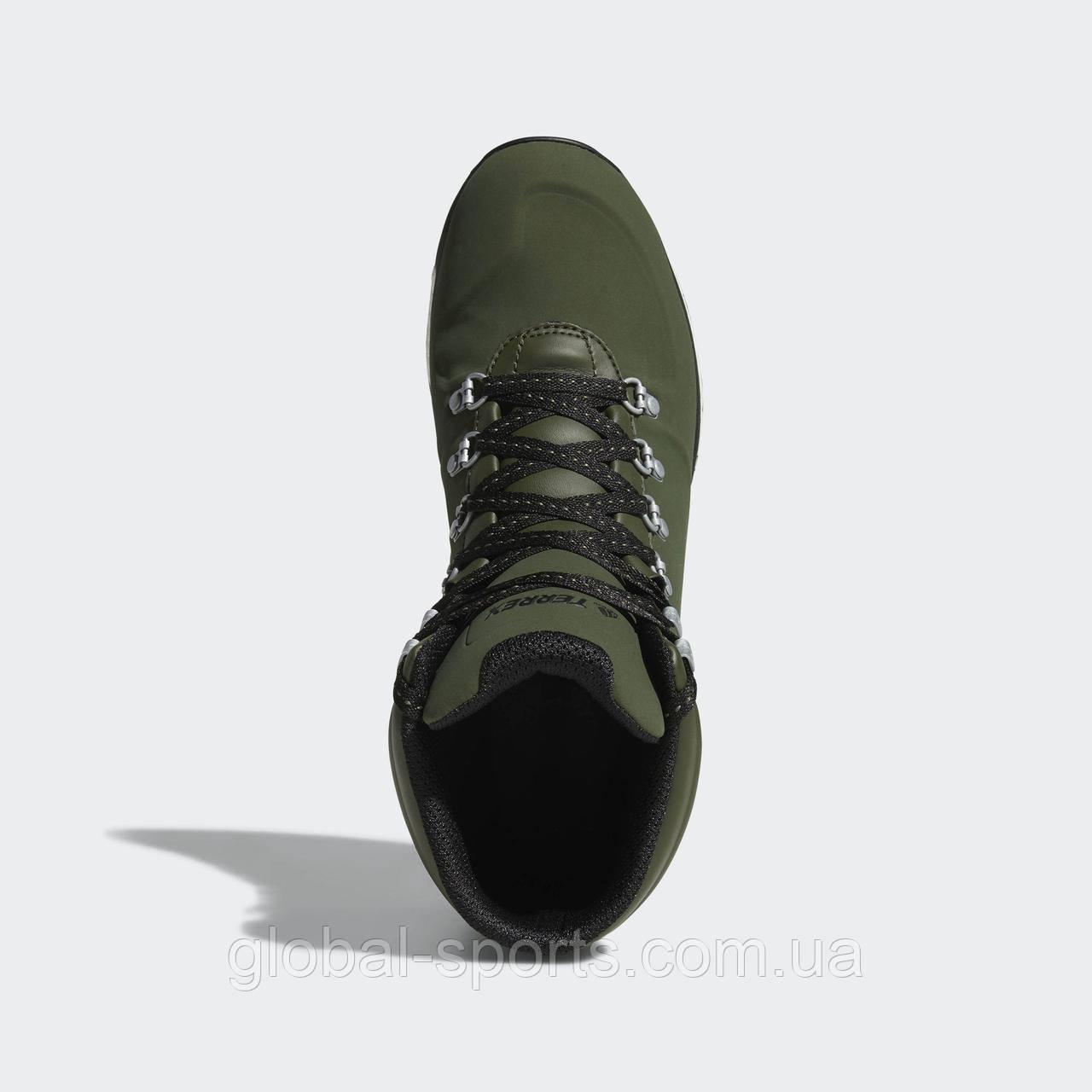 ... Мужские зимние ботинки Adidas Terrex Pathmaker CW(Артикул AC7930), ... 07f6296f638