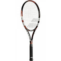 Ракетка для большого тенниса Babolat E-sense lite black pink 2015 year Gr1 ( 779568c7f7703