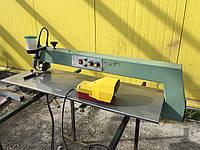 Шпонозшивний, Ребросклеивающий верстат OMEZ Zag 930, фото 1