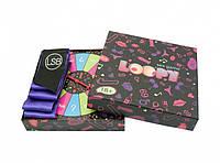 Эротическая игра Loopy, Еротична гра Loopy, Подарки для взрослых