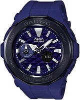 Часы Casio Baby-G BGA225G-2A, фото 1