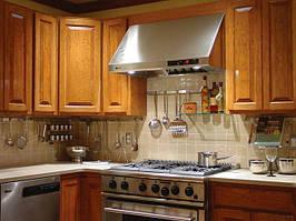 Товари для кухні. Посуд та кухонний інвентар