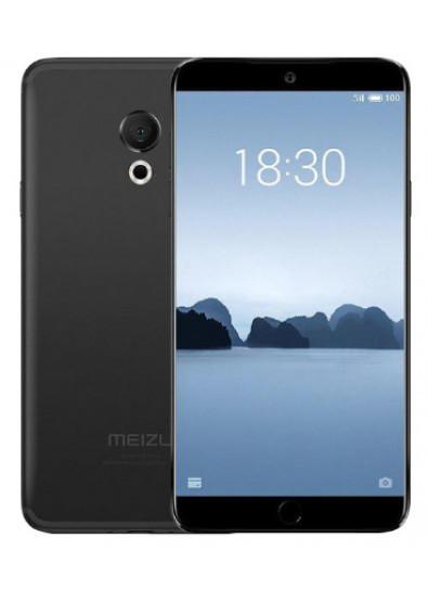 Смартфон Meizu 15 Lite 4/32Gb `