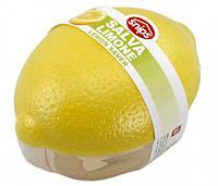 Контейнер для хранения лимона, Контейнер для зберігання лимона, Контейнеры для хранения продуктов