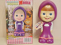 Интерактивная игрушка Маша, Интерактивные игрушки