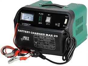 Зарядное устройство Puls MAX-20