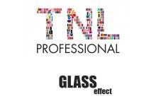 """Витражные гель-лаки TNL """"Glass effect"""""""