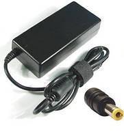 Блок питания LED 12 вольт 8 Ампер