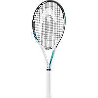 Ракетка для большого тенниса Head IG Challenge lite white Gr1 (233-556) 5d5f220cf7c56