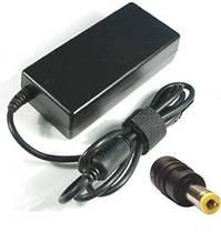 Импульсный Блок питания 12 вольт 3 Ампер 36 Ватт, адаптер 12 вольт