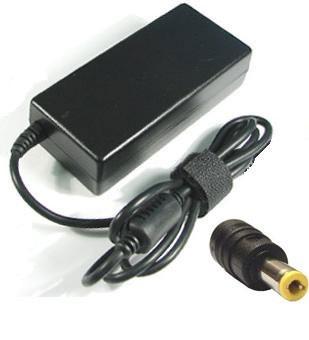 Импульсный Блок питания 12 вольт 5 Ампер 60 Ватт, адаптер 12в,