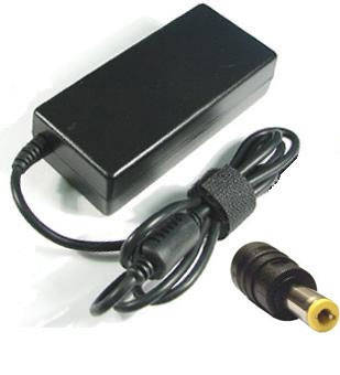 Импульсный Блок питания 12 вольт 5 Ампер 60 Ватт, адаптер 12в, , фото 2