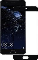 Защитное стекло Mocolo для Huawei Ascend P10 Full Cover Black (0.33 мм)