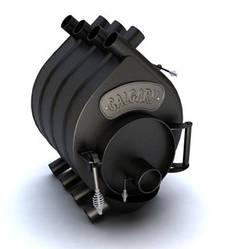 Печь булерьян (тип-00) Новаслав Calgary 100 м3