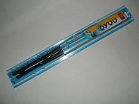 Щетка стеклоочистеля длиннее (650*26) Логан (2 штуки в упаковке)