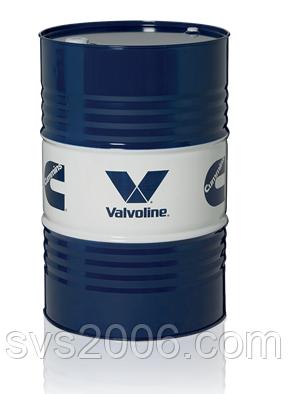 Valvoline PREMIUM BLUE 8100 10W40 DR 208 L