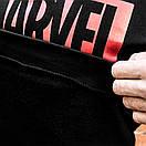 Кофта / Свитшот  MARVEL, фото 5