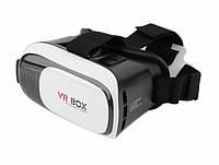 3D очки виртуальной реальности VR BOX, Электроника и гаджеты