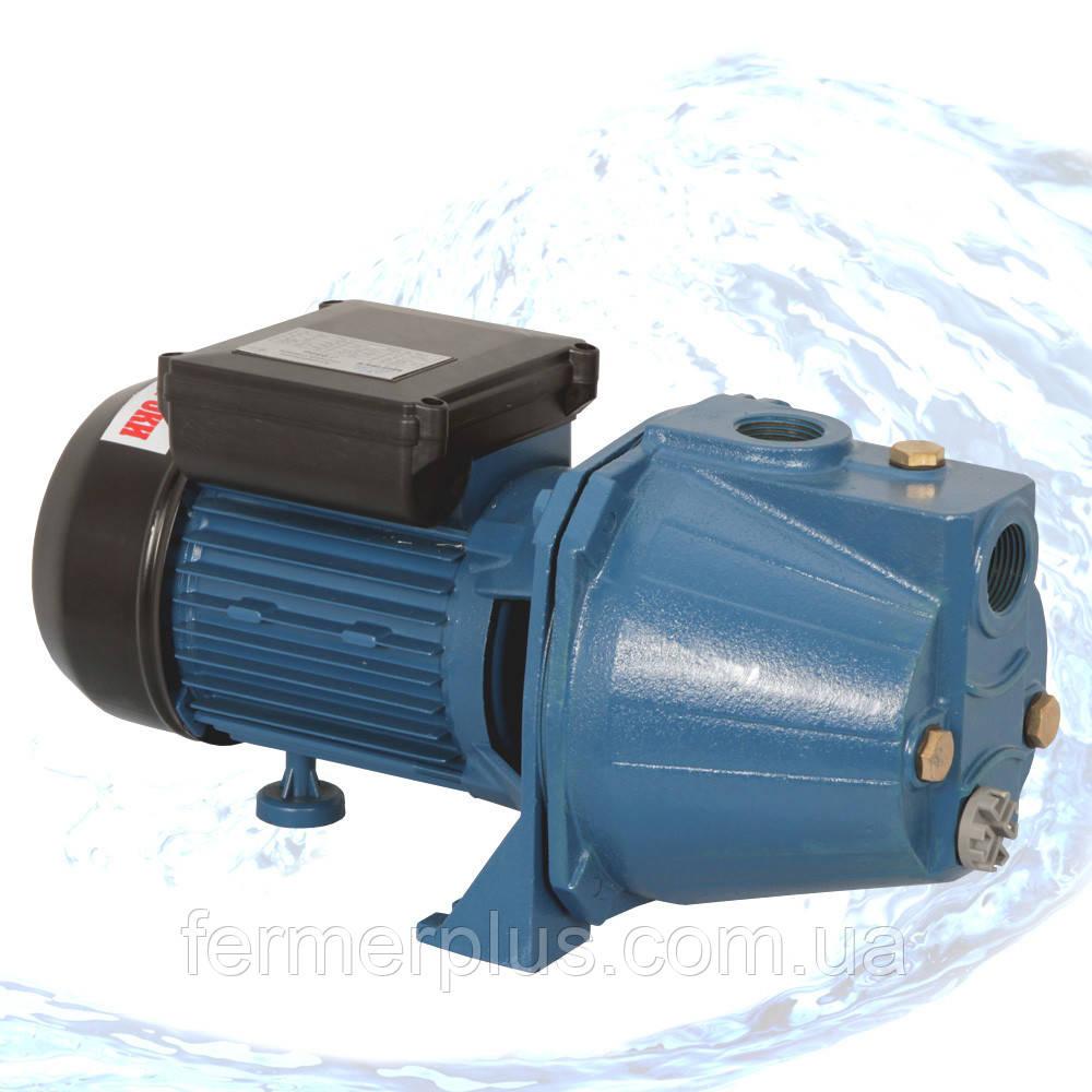 Насос поверхностный вихревой Vitals aqua  J 950e  (Бесплатная доставка)