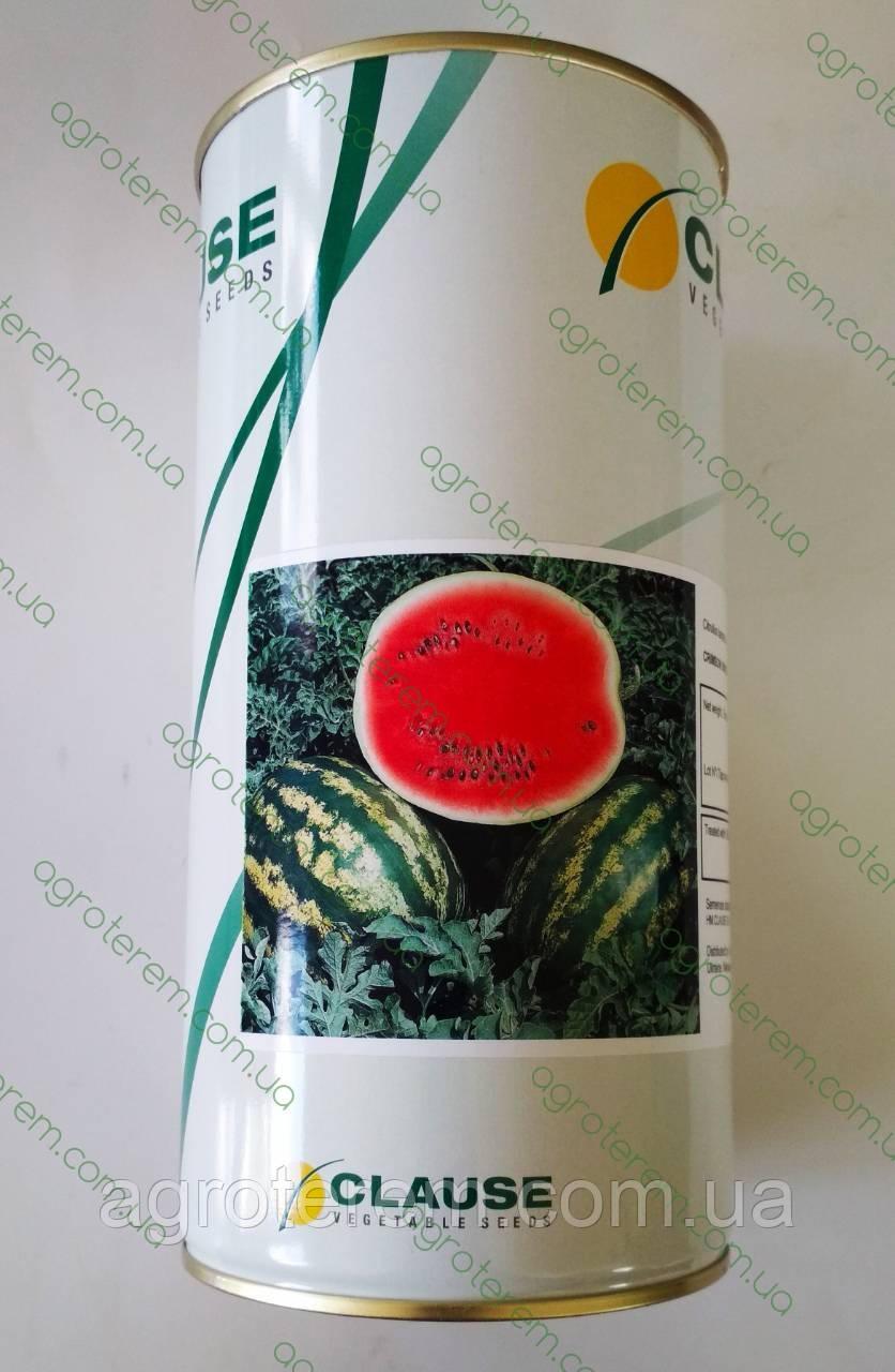 Семена арбуза  Кримсон Світ 0,5 кг (Клоз)
