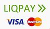 Пользовательское соглашение liqpay