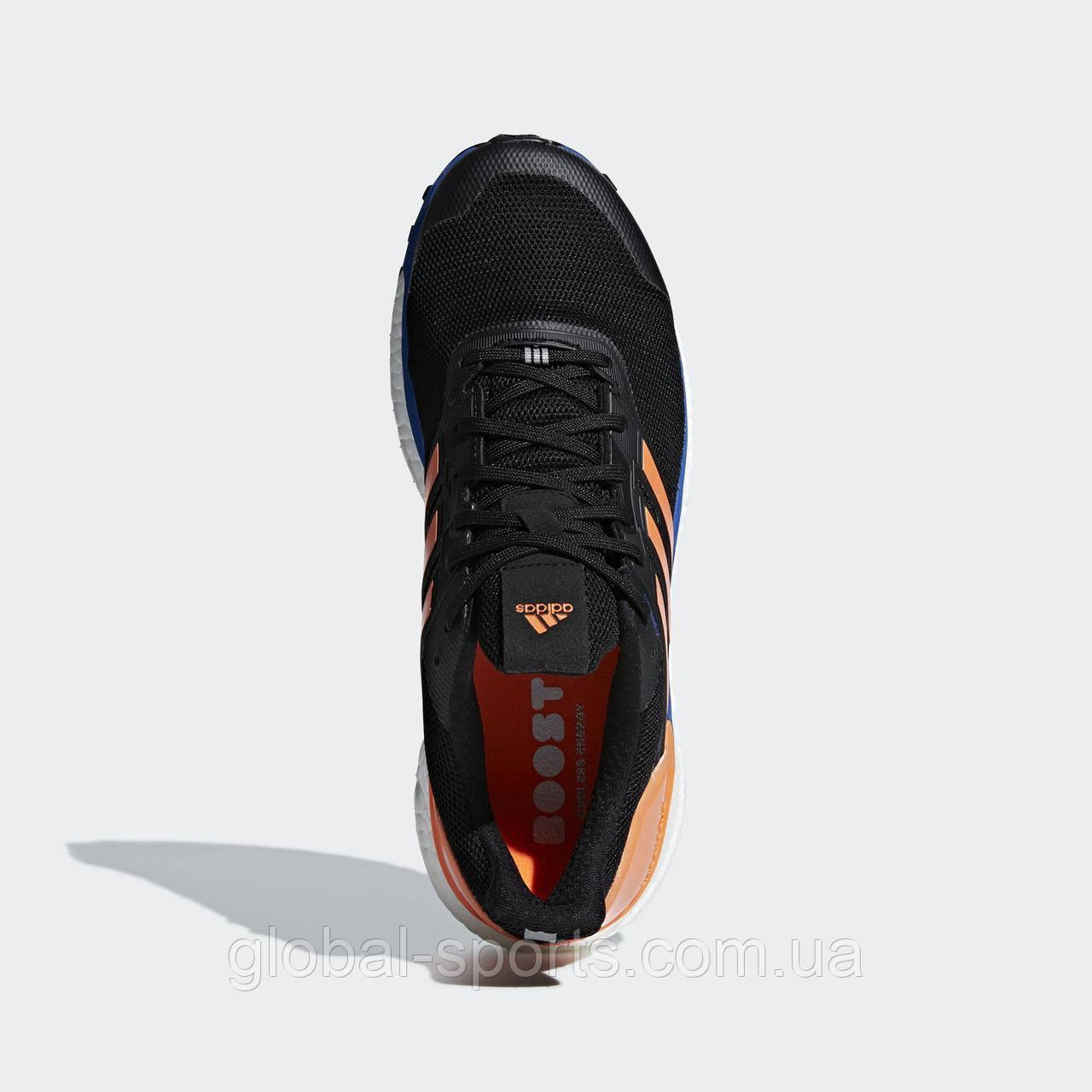 Мужские кроссовки Adidas Supernova GTX(Артикул AC7832)  продажа ... ee14d61ea19d8