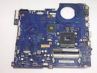 Материнская плата Samsung RV511 (NZ-7435) , фото 1