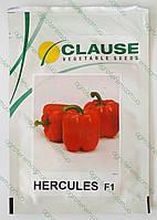 Семена перца Геркулес HERCULES F1  5г, фото 1