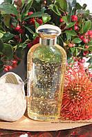 Массажное масло Body Specials с 23 каратным золотом