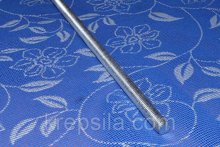 Шпилька М36 DIN 975