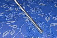 Шпилька М36 DIN 975, фото 1
