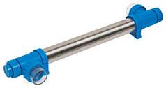 Ультрафиолетовая установка для бассейна Van Erp Blue Lagoon UV-C 40 Вт