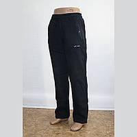 Зимние теплые мужские штаны с начесом тм. FORE 1112, фото 1