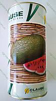 Семена арбуза Чарльстон Грей 500г, фото 1
