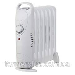 Маслянный радиатор ELEMENT OR 0706-7