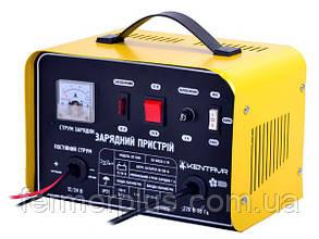 Зарядное устройство Кентавр ЗП-150Н